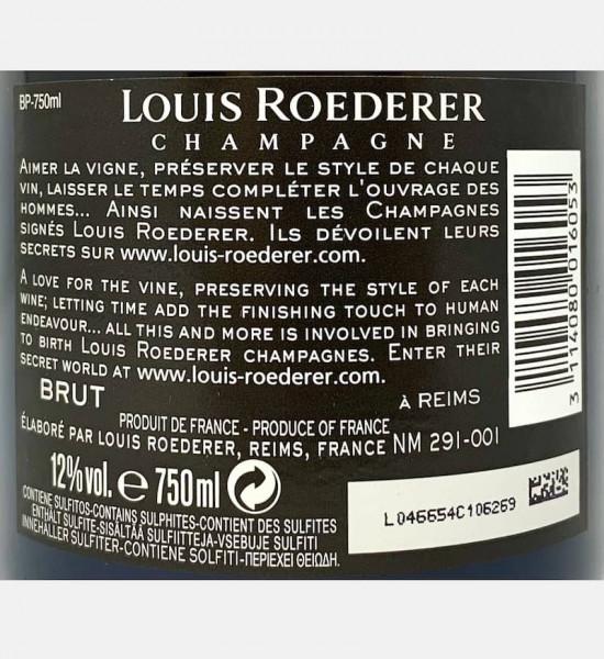 Weißwein-38010811