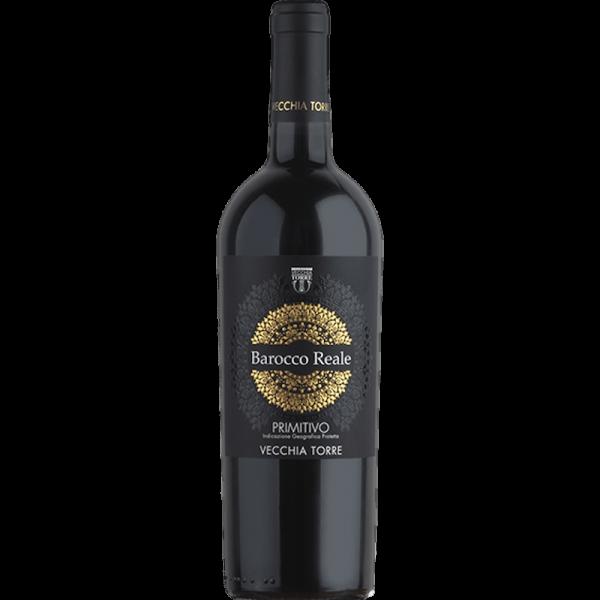 Weißwein-43020519