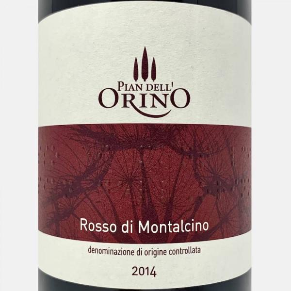 Weißwein-43170719