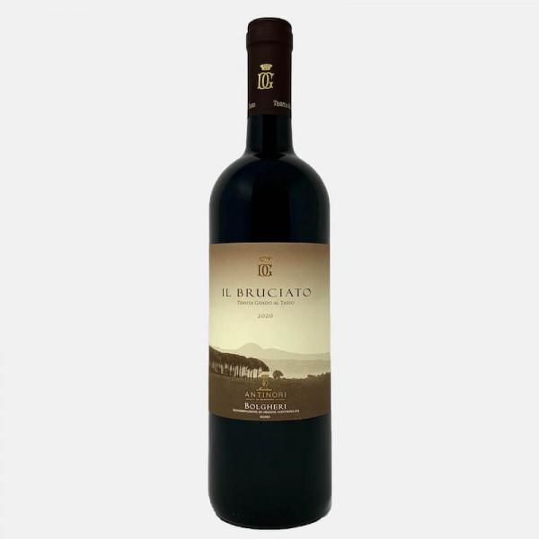 Bílé víno-49060217