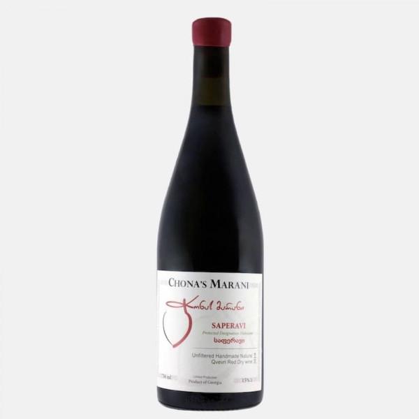 Bílé víno-49430117
