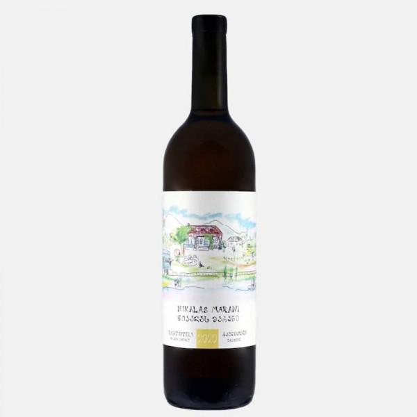 Bílé víno-49430217