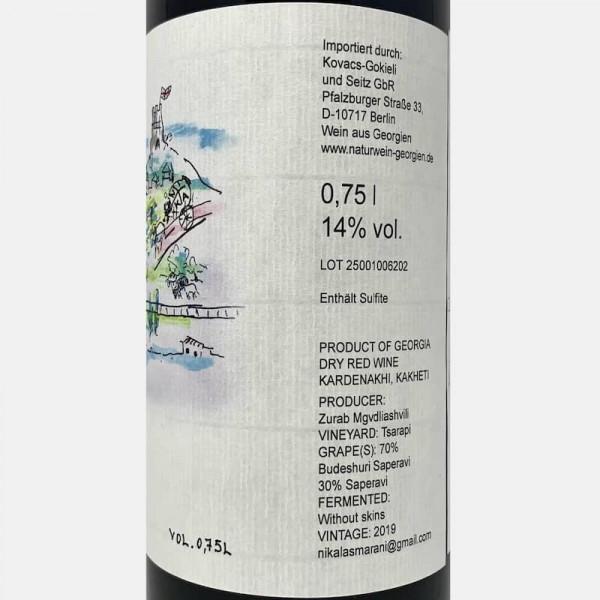 Weißwein-49430517