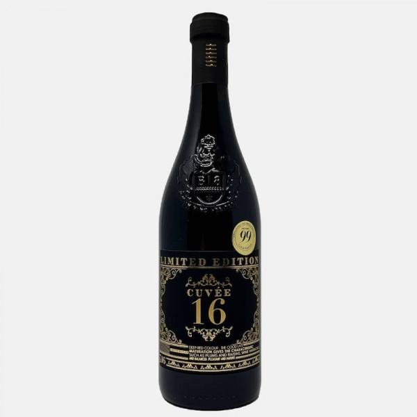 Weißwein-49030117