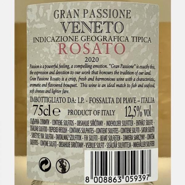 Bílé víno-49030118