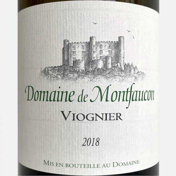 Bílé víno-33930118
