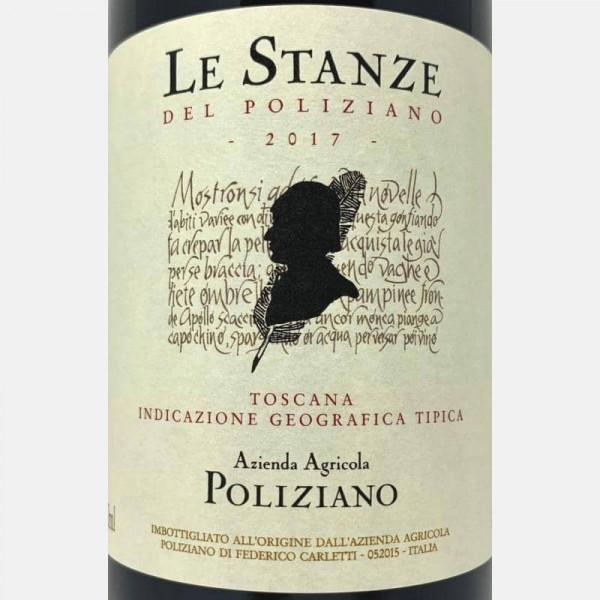 Bílé víno-33970117