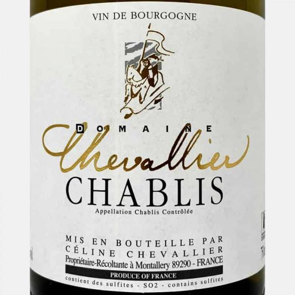 Bílé víno-34090116