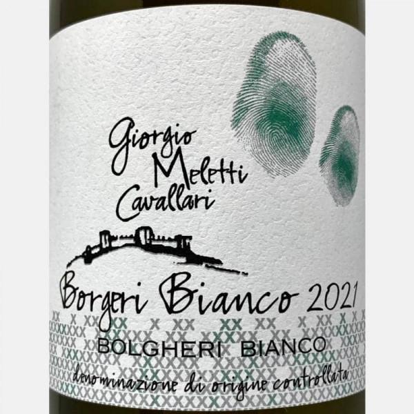 Bílé víno-34110118