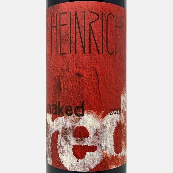 Bílé víno-34160115