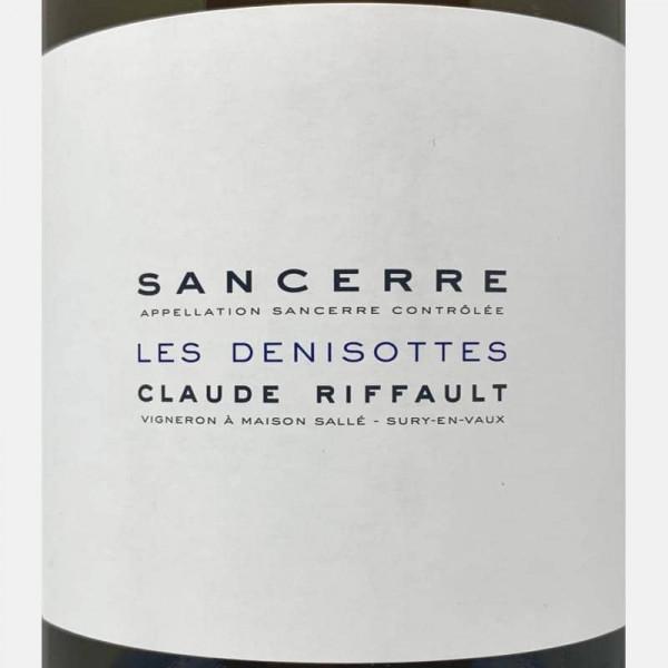 Bílé víno-34180117