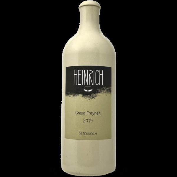 Weißwein-35050119