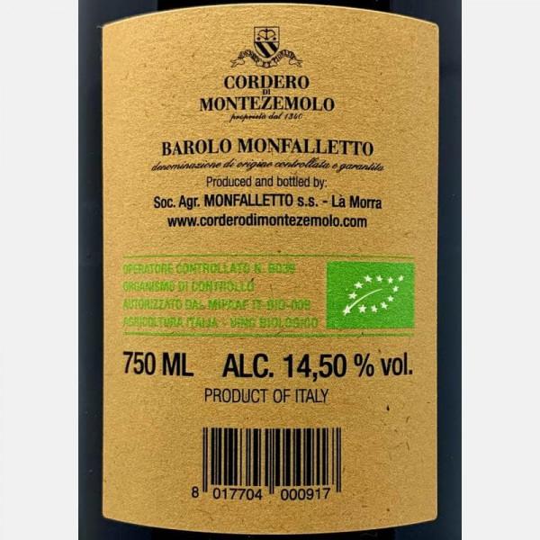 Weißwein-38010114