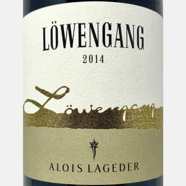 Šumivá vína-33550100