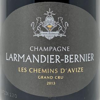 Spumante Metodo Tradizionale Rosé Extra Brut 2013 – Bruno Giacosa -Bruno Giacosa-Šumivá vína-22040513