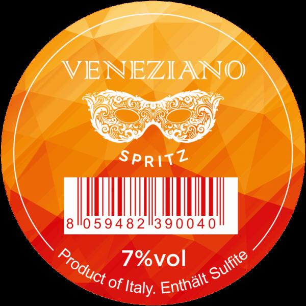 Červené víno-33610418