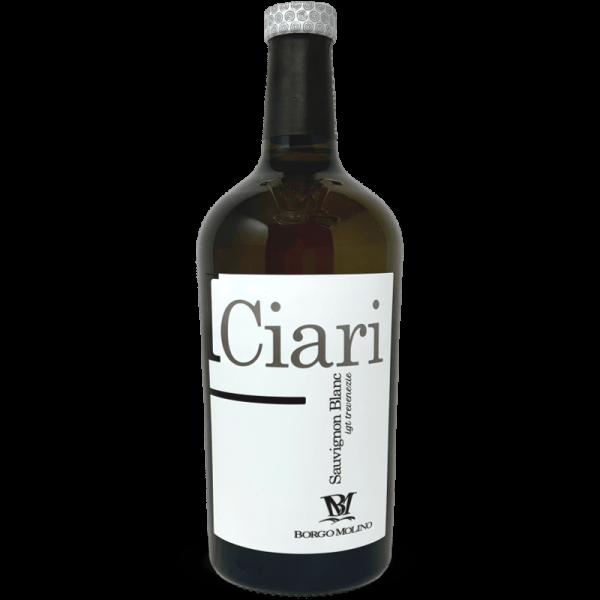 Bílé víno-33720117