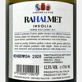 Le Vin De Blaise Rouge Cuvée Marguerite 2018 – Le Vin De Blaise -Le Vin De Blaise-Červené víno-33610518