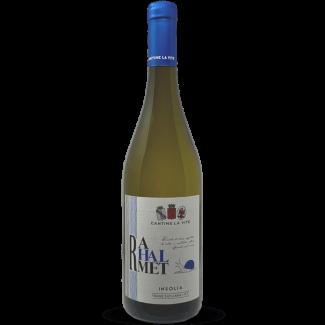 Le Vin De Blaise Rouge Cuvée Regular 2018 – Le Vin De Blaise -Le Vin De Blaise-Červené víno-33610418