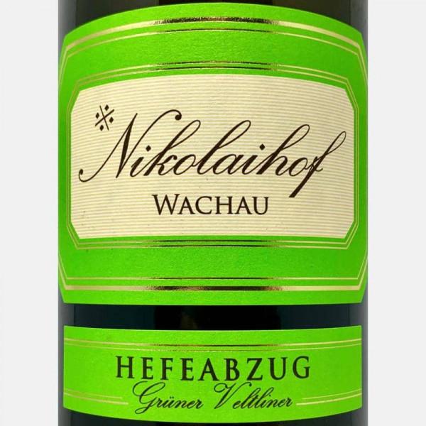 Bílé víno-33090217
