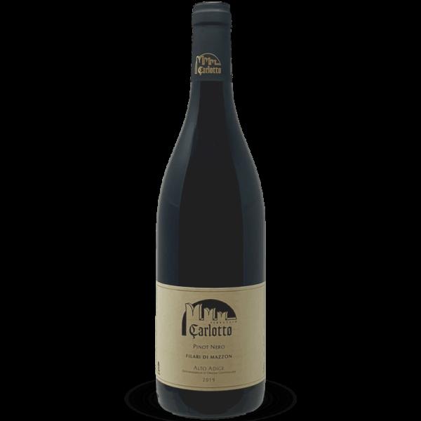 Bílé víno-33150117