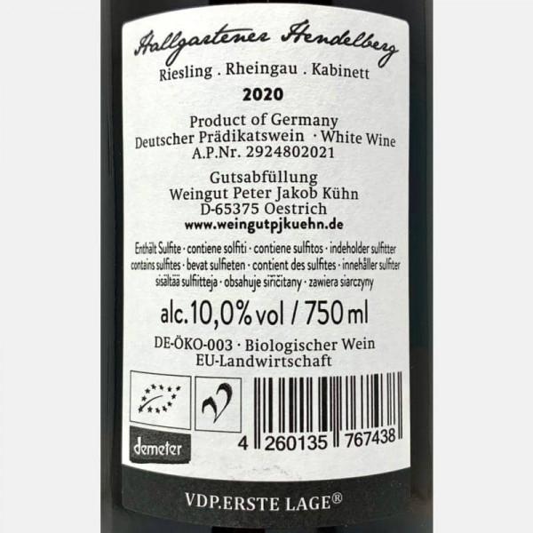 Bílé víno-33220106