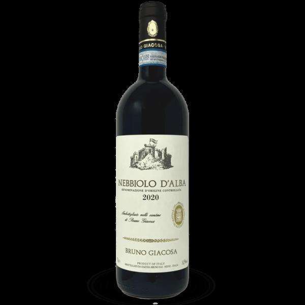 Růžové víno-33260200