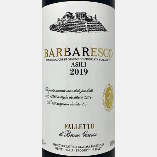 Červené víno-33280114