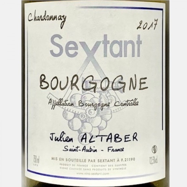 Bílé víno-33430217