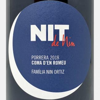 Sauvignon Blanc Brut Methode Rurale 2015 Bio – Motzenbäcker -Motzenbäcker-Šumivá vína-49100715
