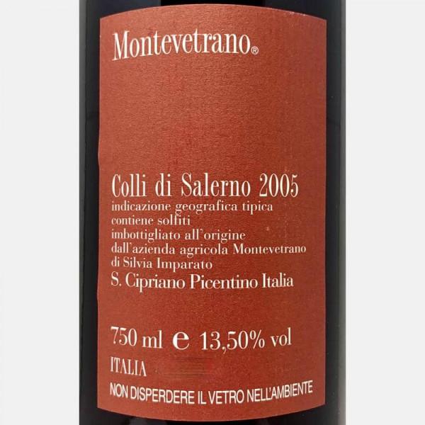 Červené víno-29030111