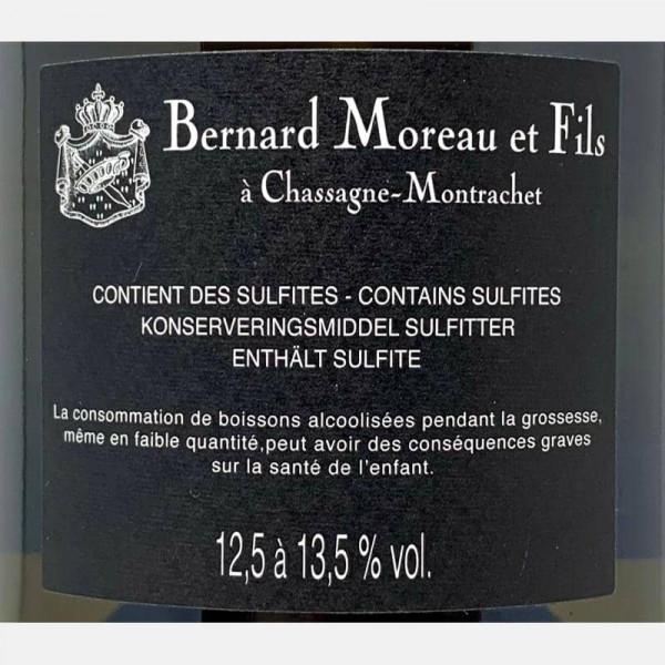 Šumivá vína-29160500