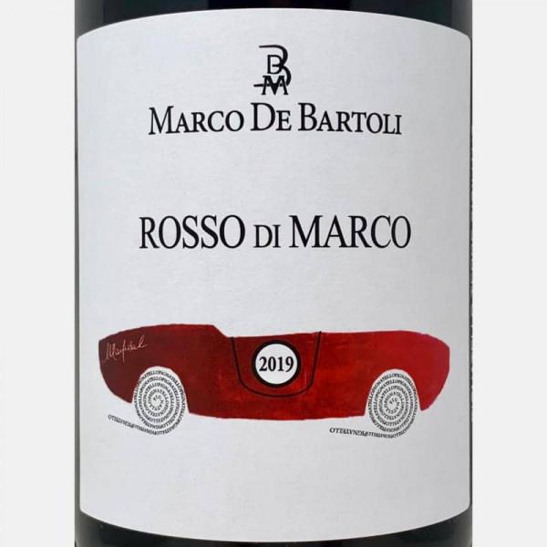 Bílé víno-29230218