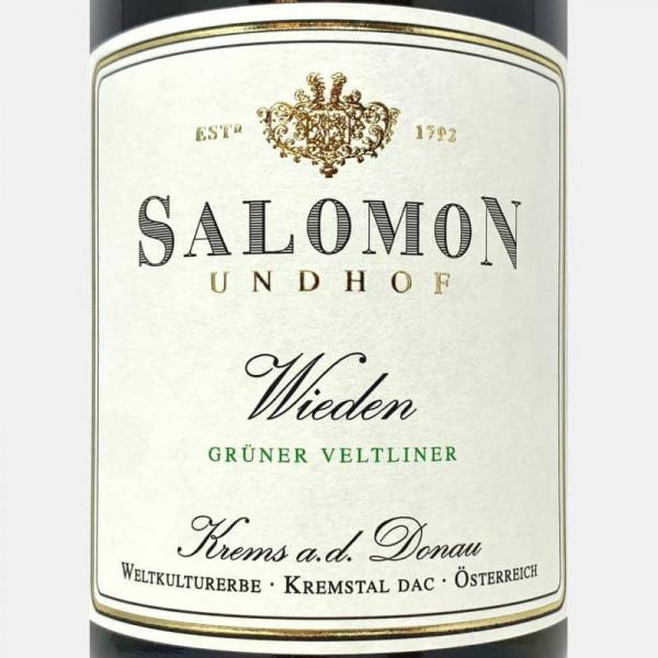 Bílé víno-33080117