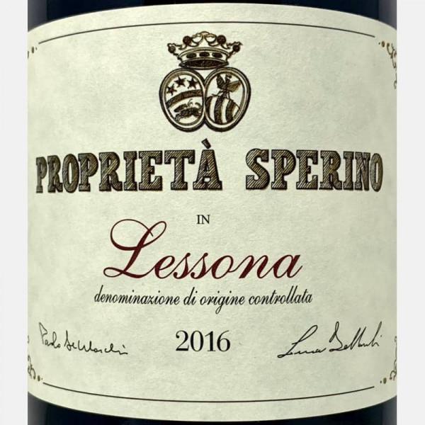 Bílé víno-26460514