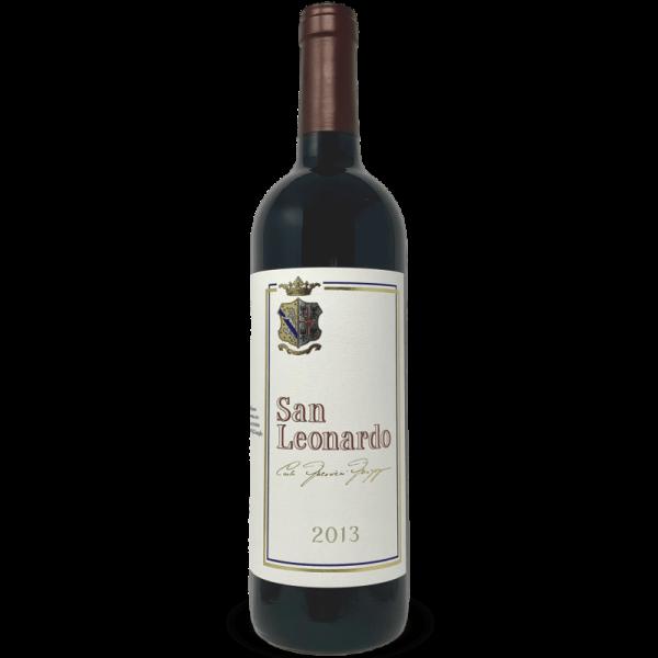 Červené víno-26490418