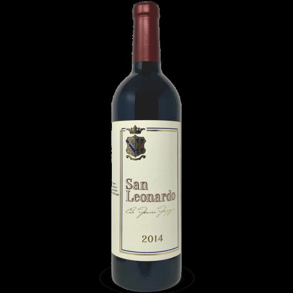 Červené víno-26490517