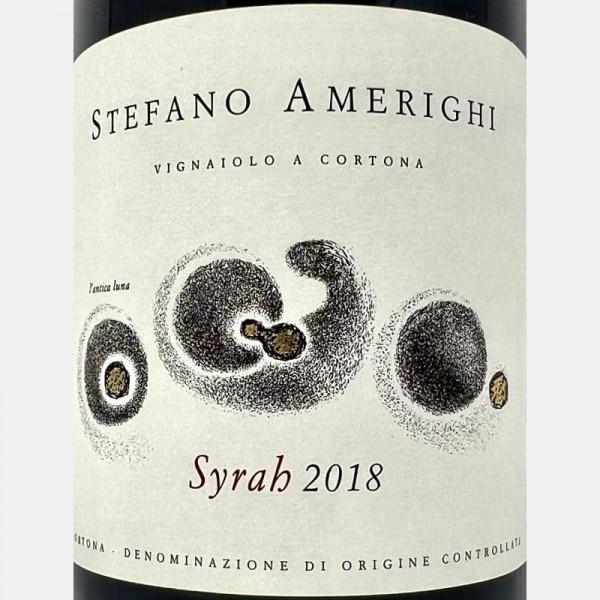 Červené víno-26600416