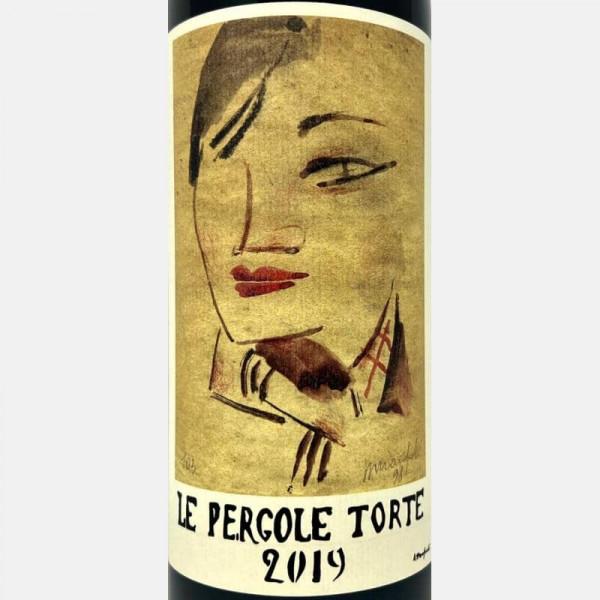 Červené víno-26620117