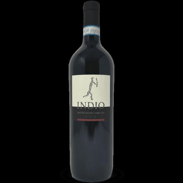 Červené víno-28020408