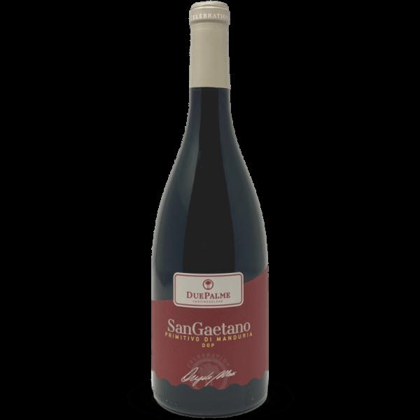 Růžové víno-29020519