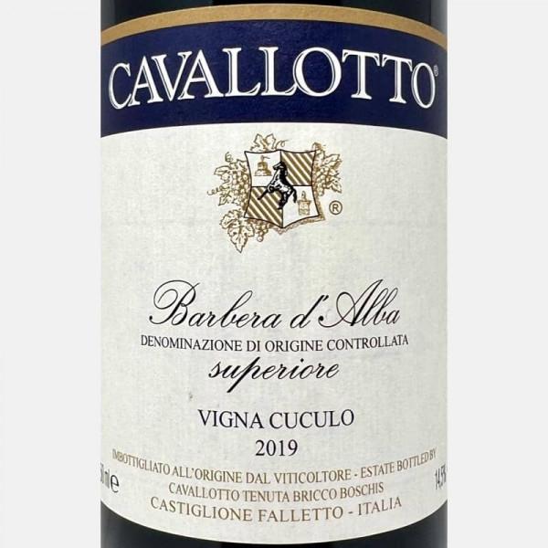 Červené víno-26240208
