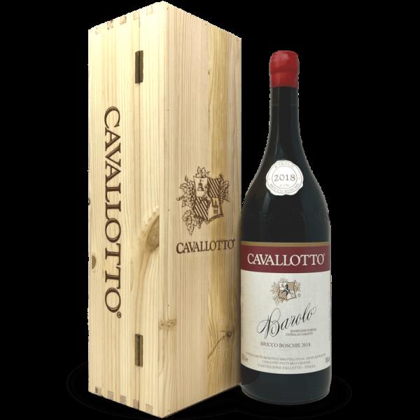 Červené víno-26260413