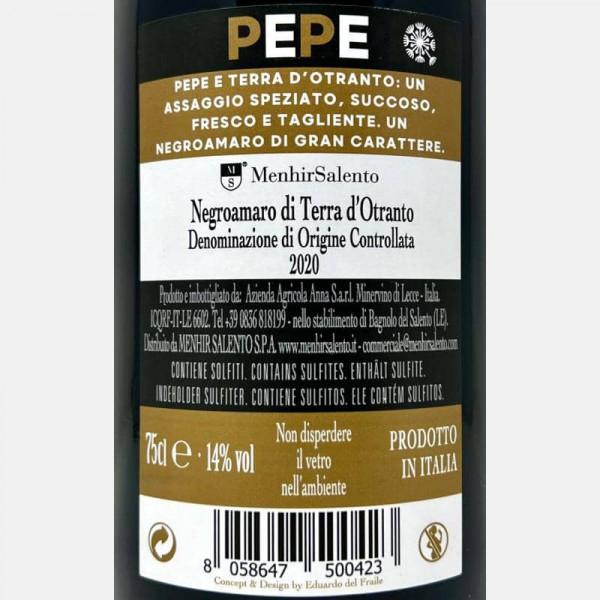 Červené víno-26420407