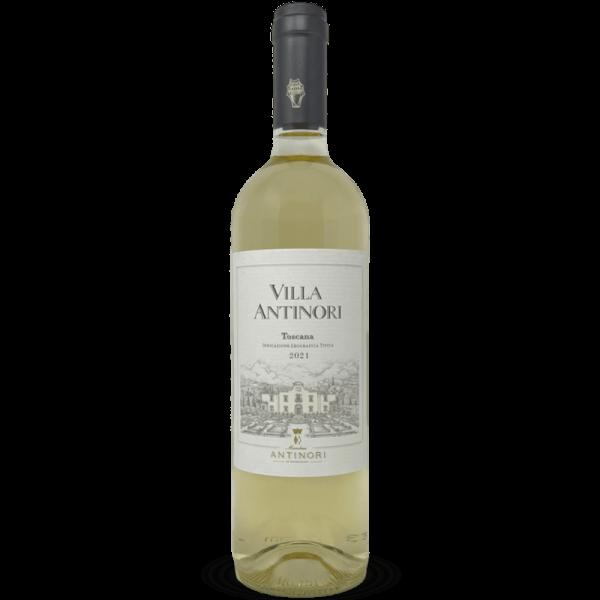 Bílé víno-25170617