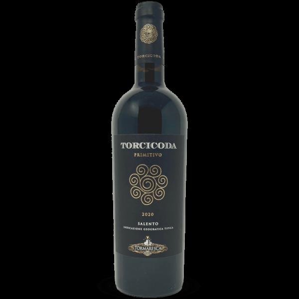 White wine-25170618