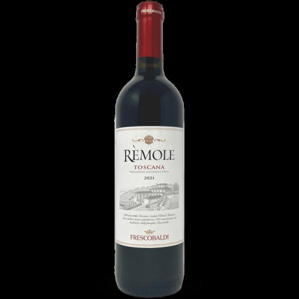 Červené víno-26010111