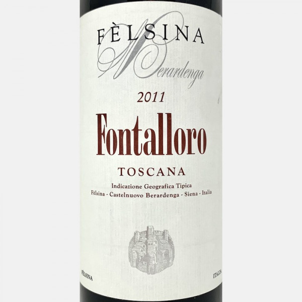 Červené víno-26040111