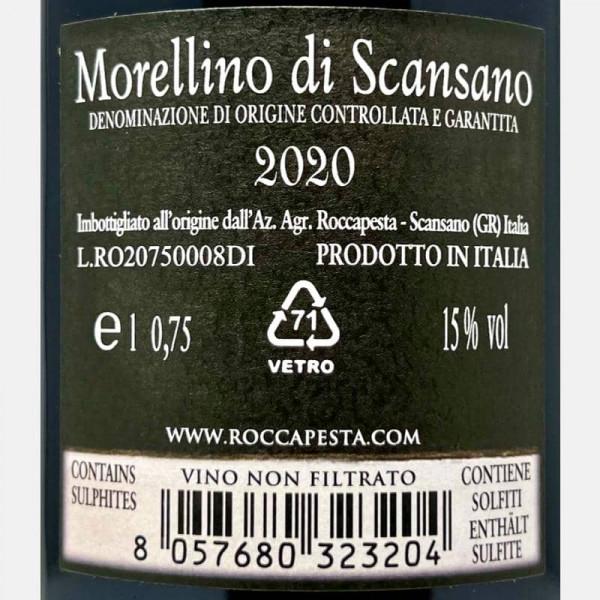 Červené víno-26130213