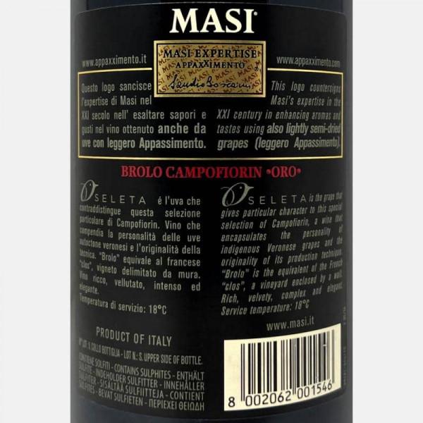 Červené víno-25030212